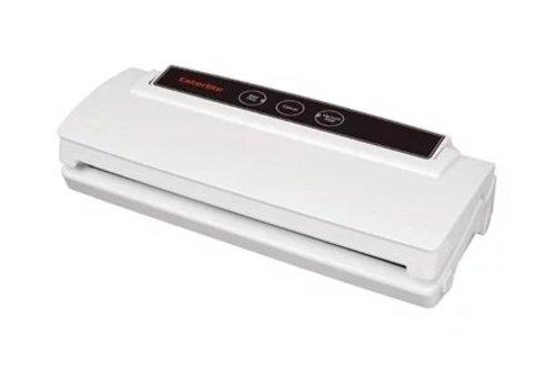 HorecaTraders Vakuumvorrichtung ABS | 30 cm