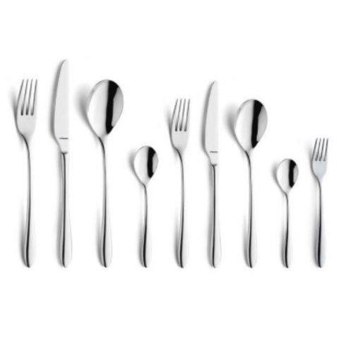 Cutlery Cuba