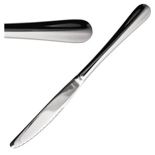 Cutlery set Granada