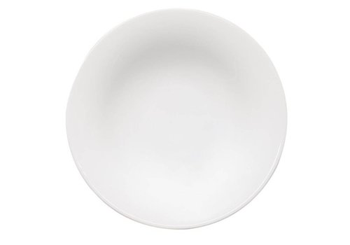 HorecaTraders spaghetti-/pastabord | 6 stuks