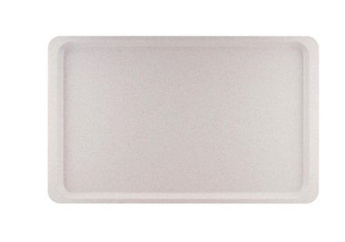 HorecaTraders Klassisches Tablett 53 x 32,5 cm