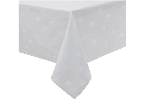 HorecaTraders Square table linen | 7 formats