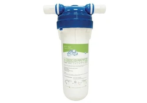 HorecaTraders Water filter