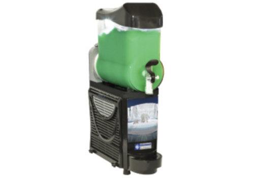 Diamond Slush machine 1 x 10 Liter