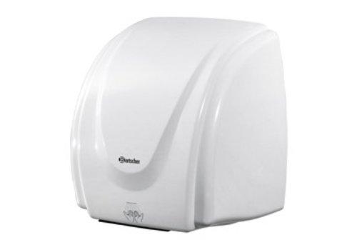 Bartscher Hand Dryer | Powerful and Efficient