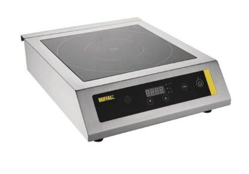 Buffalo Buffalo induction cooker | 3kW