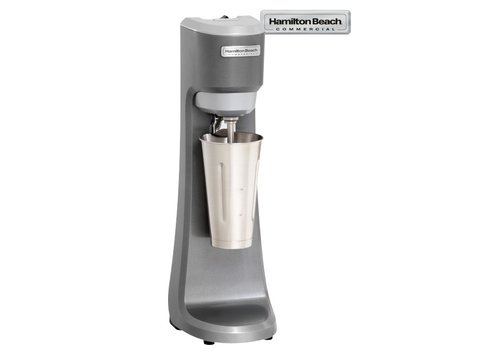 Hamilton Beach Professionelle Milk Shaker | 850 ml HMD200