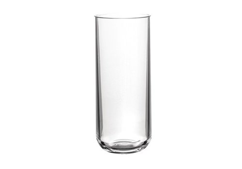 HorecaTraders Plastic Can | BPA free 75cl