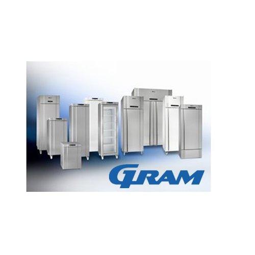 Gram Coolings