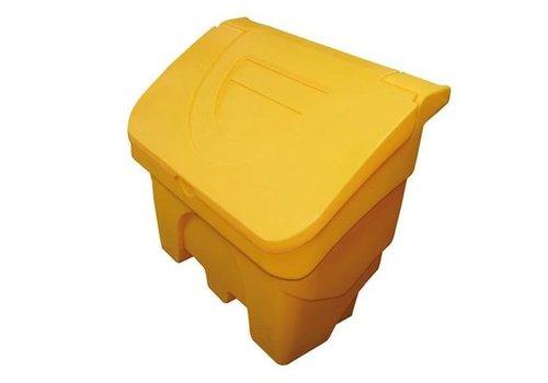 HorecaTraders Strooizoutbak | 200 liter