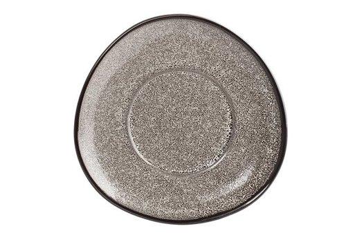 Olympia Porcelain dish 15 (H) x 150 (Ø) mm