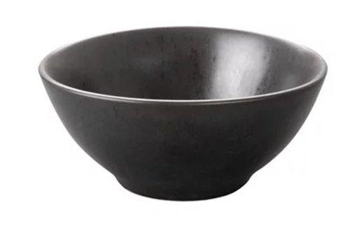 Olympia Noodle bowl | 62cl | Porcelain