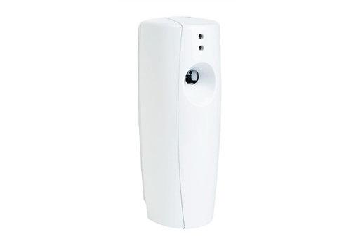Jantex Lufterfrischer | Kunststoff