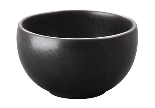 Olympia Rice bowl Porcelain | 8.5 cl