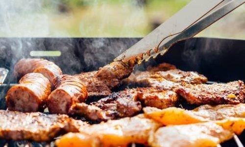 HorecaTraders is uw barbecuespecialist