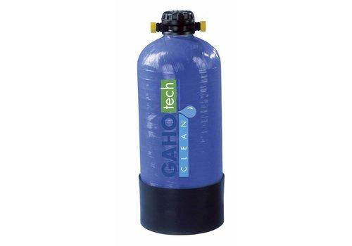 Bartscher Clean-Tech-onthardingszout