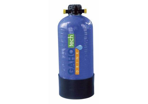 Bartscher Wasserenthärteranlage TKD 13400 F