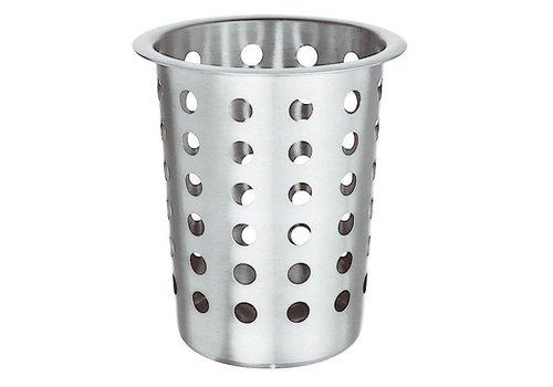 Bartscher Cutlery basket