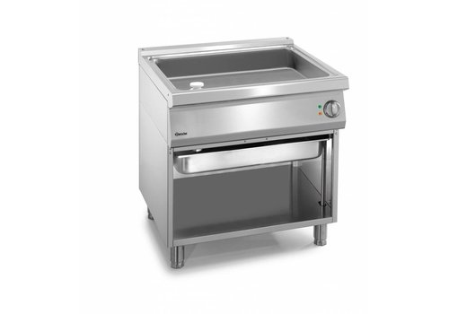 Bartscher Electric multi-fryer Series 700