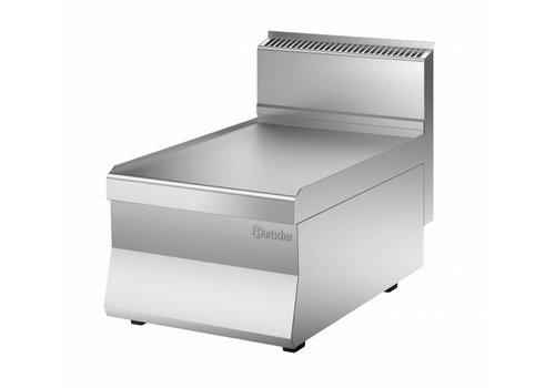 Bartscher Kitchen Worktop   40x65x29,5cm