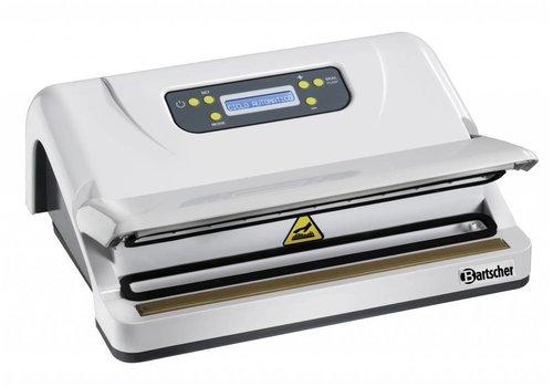 Bartscher Vacuümmachine 300P/MSD
