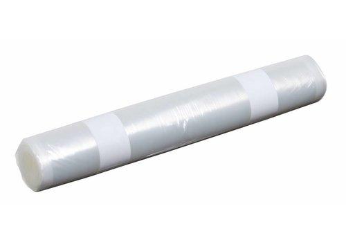Bartscher Vakuumverpackungsrolle 3 Dimensionen