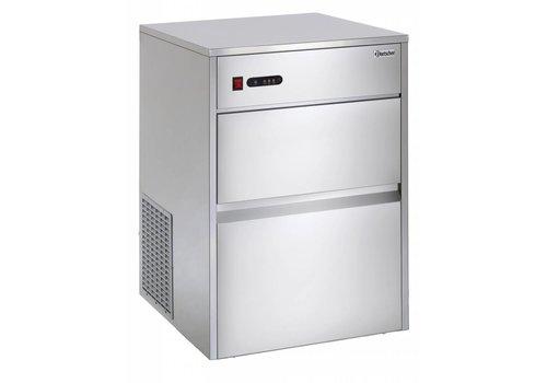 Bartscher Eismaschine | 25 kg / 24 h