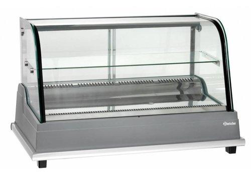 "Bartscher Refrigerated Show-Case ""Buffet"""