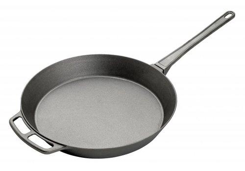 Bartscher Quality casserole removable handle 80cm diameter