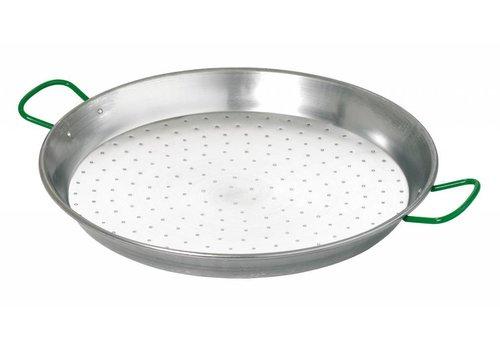 Bartscher Paellapfanne, Ø 70 cm