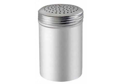 Bartscher Zoutstrooier, 6 stuks per doos