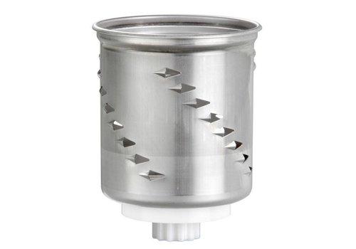 Bartscher Sticks drum