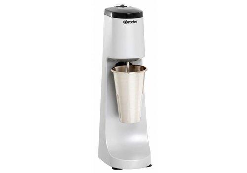 Bartscher Milkshaker / Spilmixer - 0,95 Liter