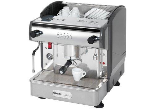 Bartscher Bartscher Coffeeline G1