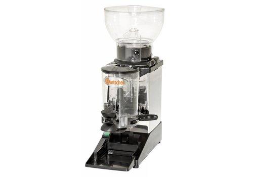 Bartscher Professional coffee grinder MONTE CARLO