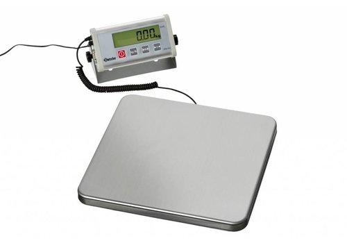 Bartscher Electronic digital scale