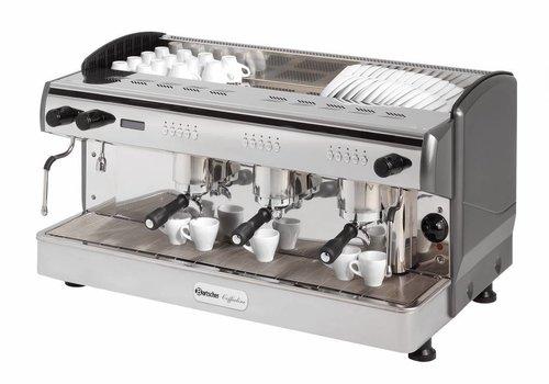 Bartscher Bartscher Coffeeline G3