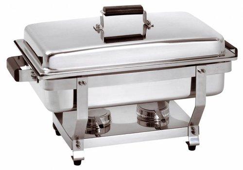 Bartscher Chafing Dish 1/1 GN, T65
