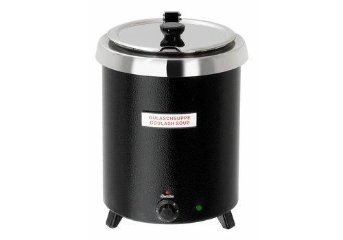 Bartscher Soeppan 9 Liter