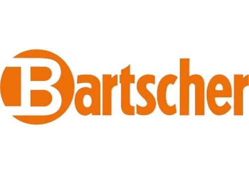 Bartscher Parts & Accessories