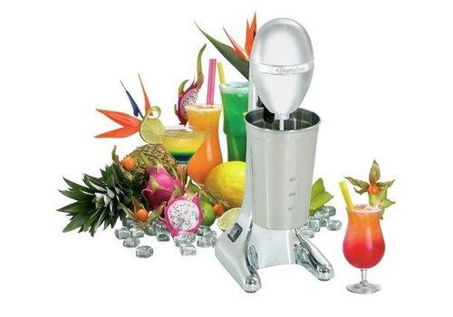 Bartscher Bar mixer