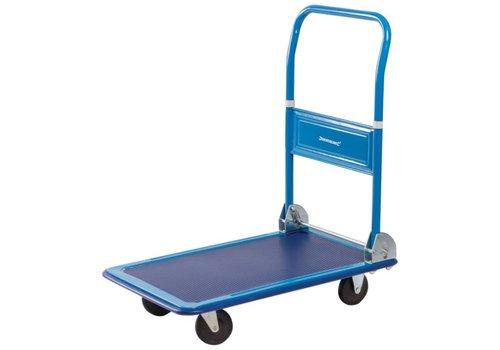 Vogue faltbarer Trolley
