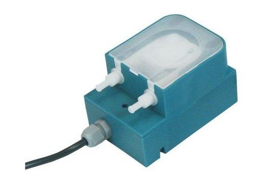 Bartscher Horeca dishwasher dosing pump cleaning agent