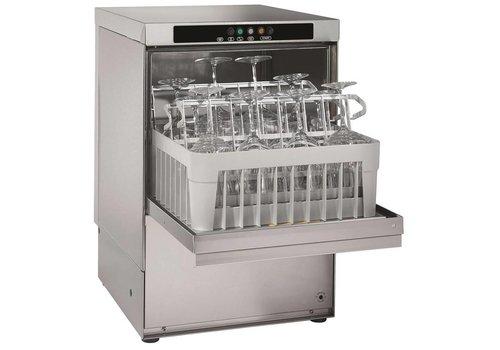 Combisteel Glass washer SL 4030