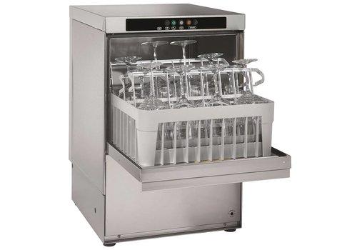 Combisteel Glass washer SL 4030 E BT