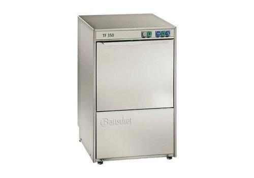 Bartscher Glaswaschmaschine Deltamat TF 350