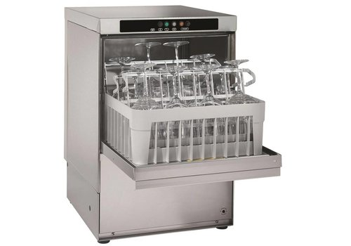 Combisteel Glass washer SL 4030 S