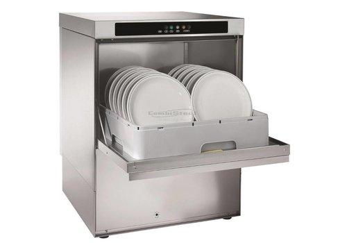 Combisteel Dishwasher Front loader SL 5035 3F