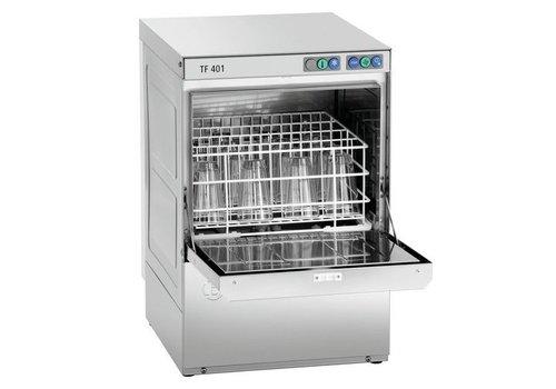 Bartscher Glaswaschmaschine Deltamat TF 401 K