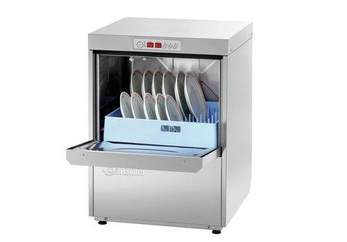 Bartscher Vaatwasmachine Deltamat TF 526 R